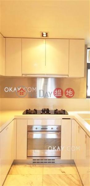 Gorgeous 3 bedroom with balcony   Rental 8 Amalfi Drive   Lantau Island, Hong Kong, Rental HK$ 35,000/ month