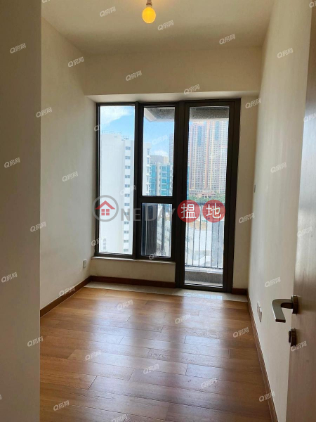 海翩匯1座高層住宅-出售樓盤-HK$ 890萬