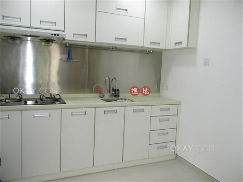HK$ 25,500/ 月慧源閣 中區2房1廁,實用率高,連租約發售《慧源閣出租單位》