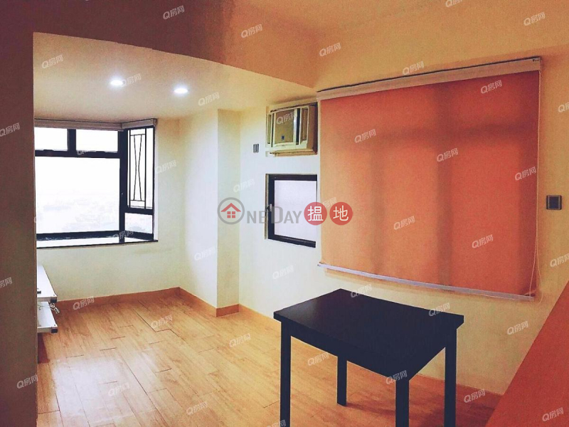 Abba House | 1 bedroom Mid Floor Flat for Rent | Abba House 福群大廈 Rental Listings