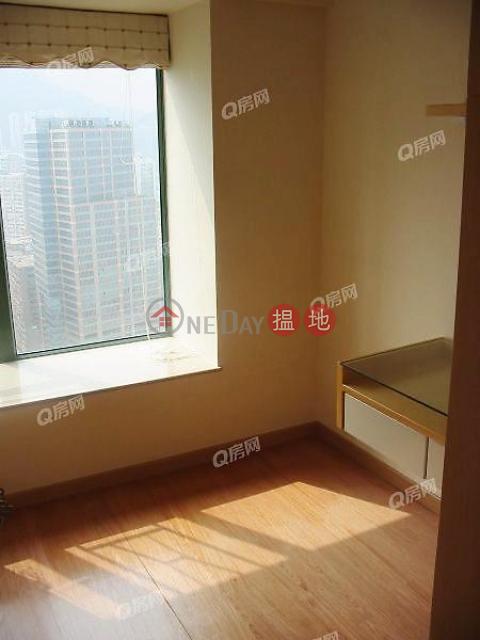 Tower 2 Island Resort | 3 bedroom Mid Floor Flat for Rent|Tower 2 Island Resort(Tower 2 Island Resort)Rental Listings (QFANG-R91901)_0