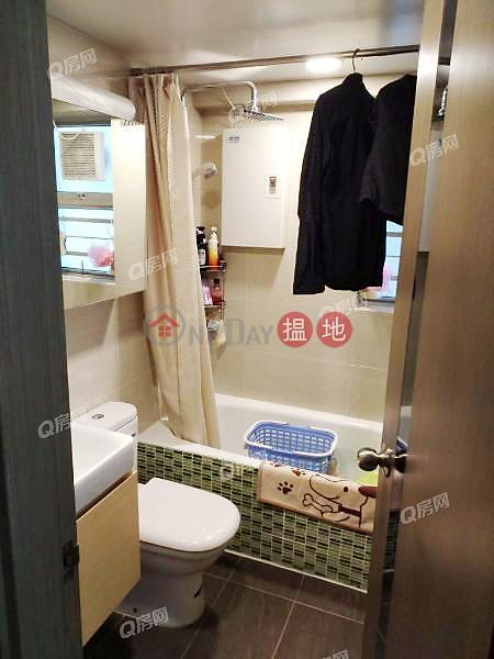 海怡半島3期美浚閣(21座)低層-住宅-出售樓盤|HK$ 1,820萬