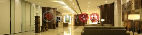 3 Bedroom Family Flat for Sale in Shek Tong Tsui|The Belcher's(The Belcher's)Sales Listings (EVHK43396)_0