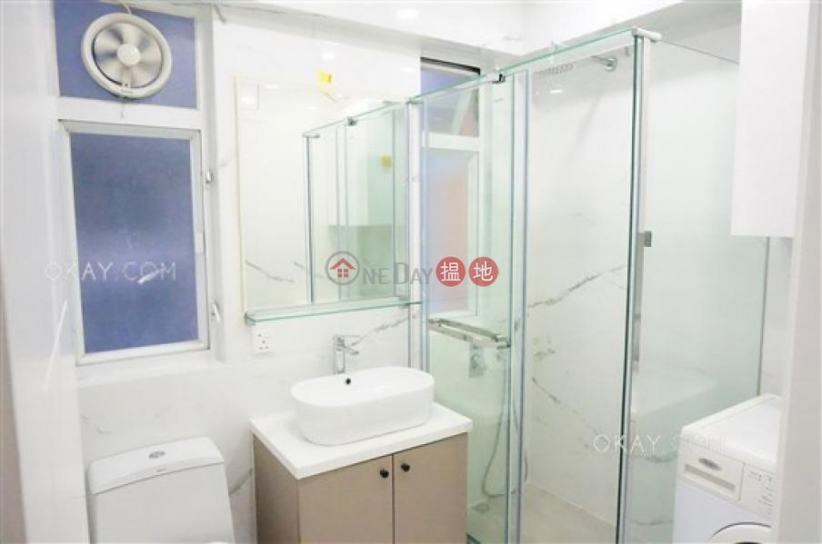香港搵樓|租樓|二手盤|買樓| 搵地 | 住宅-出售樓盤-2房1廁《永昌大廈出售單位》
