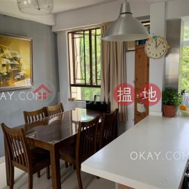 Charming 2 bedroom with balcony | Rental|Lantau IslandDiscovery Bay, Phase 3 Parkvale Village, Woodbury Court(Discovery Bay, Phase 3 Parkvale Village, Woodbury Court)Rental Listings (OKAY-R301032)_3