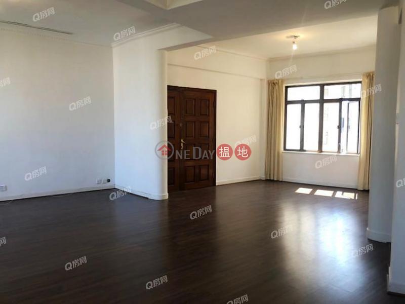 Grandview Mansion, High Residential, Sales Listings HK$ 25.88M