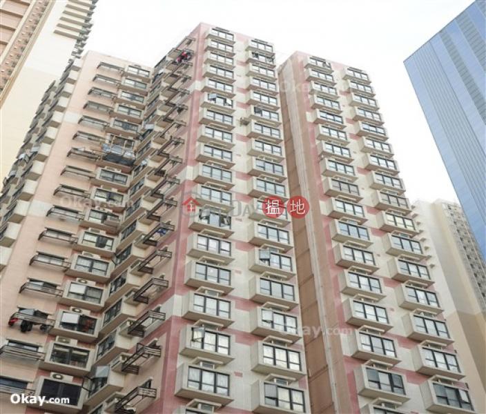 Property Search Hong Kong | OneDay | Residential, Rental Listings, Tasteful 2 bedroom in Wan Chai | Rental