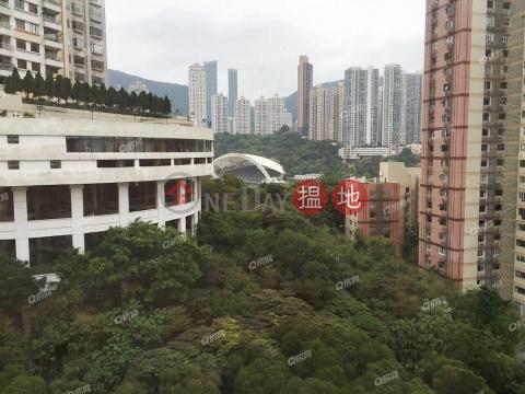1 Tai Hang Road | 2 bedroom High Floor Flat for Sale|1 Tai Hang Road(1 Tai Hang Road)Sales Listings (QFANG-S95869)_0