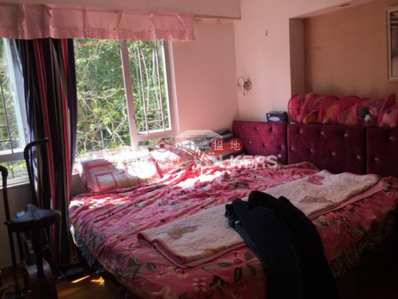 黃埔花園|九龍城黃埔花園 1期 金柏苑(Whampoa Garden Phase 1 Juniper Mansions)出售樓盤 (EVHK34860)