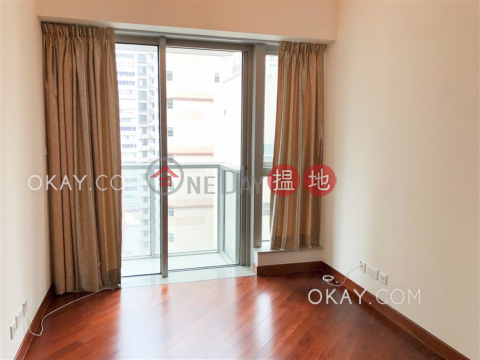 Tasteful 2 bedroom with balcony | For Sale|The Avenue Tower 1(The Avenue Tower 1)Sales Listings (OKAY-S288696)_0