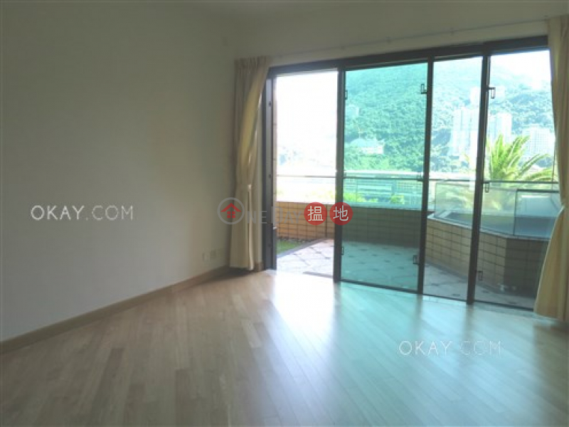 Property Search Hong Kong | OneDay | Residential Rental Listings Luxurious 3 bedroom with racecourse views, terrace | Rental