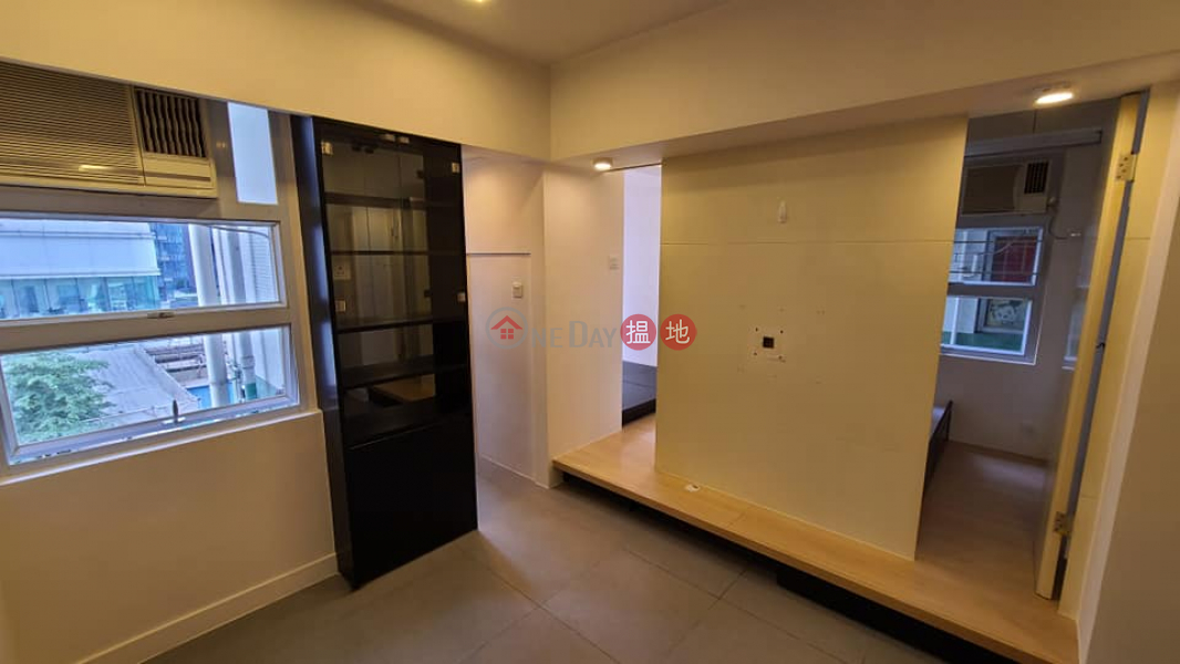 Property Search Hong Kong | OneDay | Residential Rental Listings | [North Point - Direct Landlord]