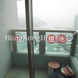 丰匯 3座兩房一廳單位出售|長沙灣丰匯 3座(Tower 3 Trinity Towers)出售樓盤 (Proway-LID78333S)_0