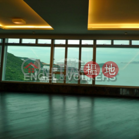 4 Bedroom Luxury Flat for Rent in Repulse Bay|Tower 1 The Lily(Tower 1 The Lily)Rental Listings (EVHK100300)_3