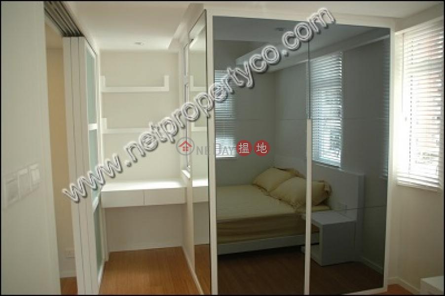 香港搵樓|租樓|二手盤|買樓| 搵地 | 住宅-出租樓盤|利華大廈