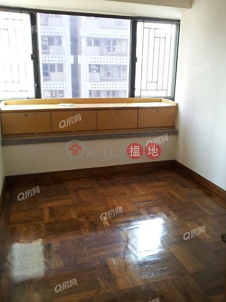 香港搵樓|租樓|二手盤|買樓| 搵地 | 住宅-出售樓盤|實用三房,換樓首選《新都城 3期 都會豪庭 4座買賣盤》