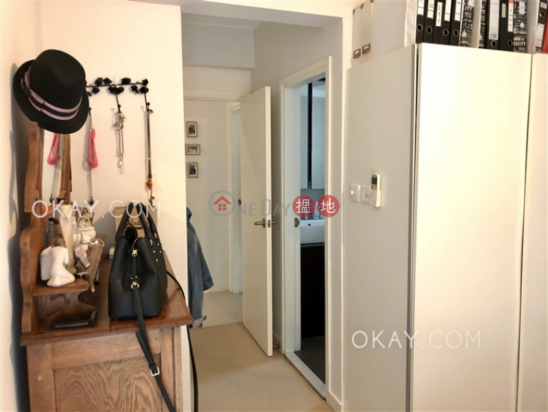 HK$ 37,000/ month, Discovery Bay, Phase 7 La Vista, 1 Vista Avenue Lantau Island Luxurious 3 bedroom in Discovery Bay | Rental