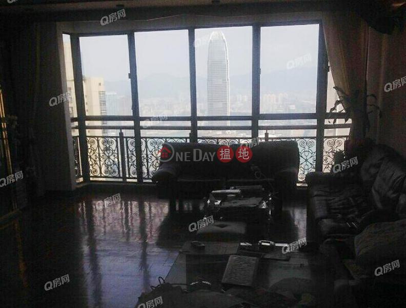 HK$ 8,500萬|嘉富麗苑中區|豪宅名廈,無敵景觀,全城至抵,市場罕有,名牌校網《嘉富麗苑買賣盤》
