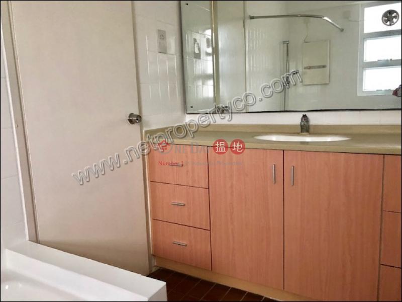 香港搵樓|租樓|二手盤|買樓| 搵地 | 住宅|出租樓盤|安碧苑