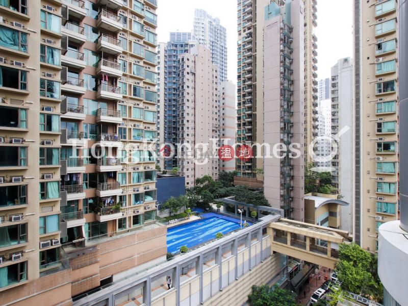 香港搵樓|租樓|二手盤|買樓| 搵地 | 住宅出售樓盤|壹環開放式單位出售