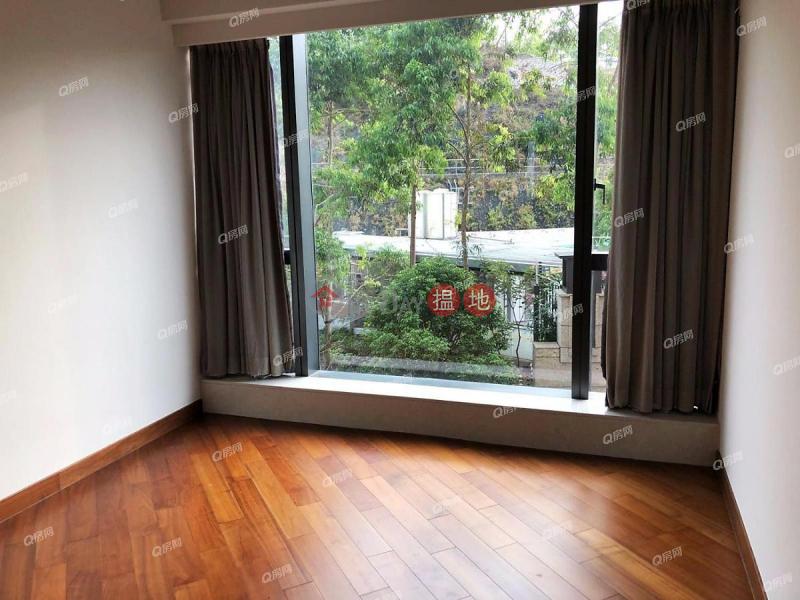 香港搵樓|租樓|二手盤|買樓| 搵地 | 住宅-出售樓盤地鐵上蓋,地段優越,環境清靜《天鑄 2期 2座買賣盤》