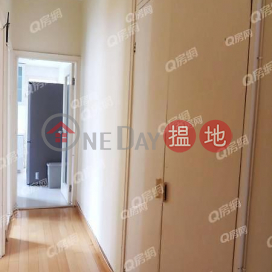 Harmony Court | 3 bedroom High Floor Flat for Rent