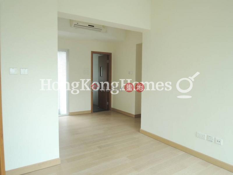 HK$ 25,500/ month   GRAND METRO, Yau Tsim Mong 2 Bedroom Unit for Rent at GRAND METRO