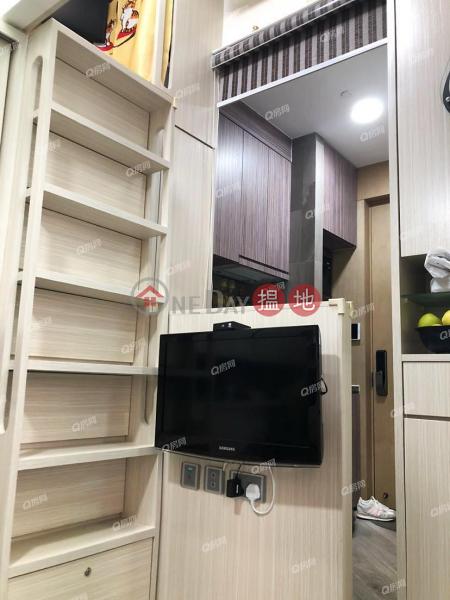 Parker 33 | Mid Floor Flat for Sale, Parker 33 柏匯 Sales Listings | Eastern District (XGDQ034100513)