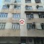 幸福樓 (Hang Fook Building) 元朗青山公路洪水橋段4132號|- 搵地(OneDay)(1)