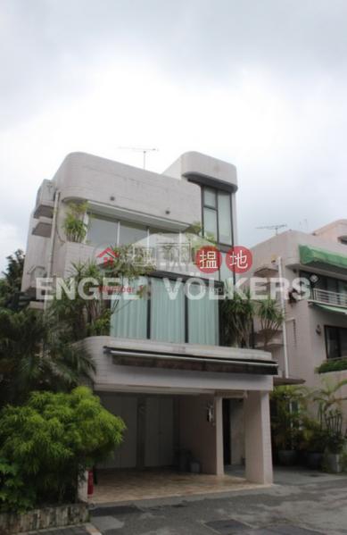 香港搵樓|租樓|二手盤|買樓| 搵地 | 住宅出售樓盤-西貢4房豪宅筍盤出售|住宅單位