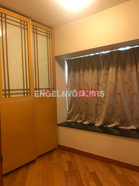 2 Bedroom Flat for Sale in West Kowloon|Yau Tsim MongSorrento(Sorrento)Sales Listings (EVHK63944)_0