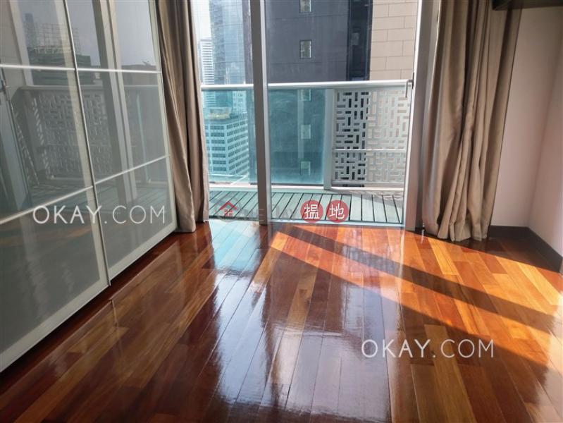 嘉薈軒高層住宅出售樓盤-HK$ 1,370萬