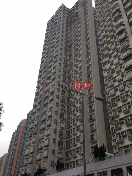 Ma On Shan Centre Block 4 (Ma On Shan Centre Block 4) Ma On Shan|搵地(OneDay)(1)
