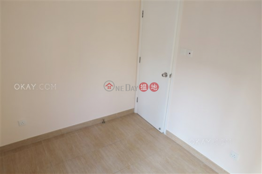 Property Search Hong Kong | OneDay | Residential Rental Listings, Charming 2 bedroom on high floor | Rental