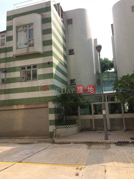Marina Garden House 8 (Marina Garden House 8) Tuen Mun 搵地(OneDay)(2)