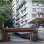 Winfield Gardens (Winfield Gardens) Wan Chai DistrictShan Kwong Road34-40號|- 搵地(OneDay)(2)