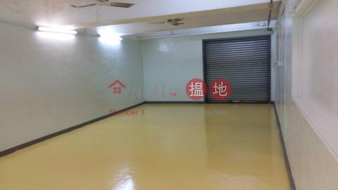 匯力工業中心|荃灣匯力工業中心(Thriving Industrial Centre)出租樓盤 (dicpo-04282)_0