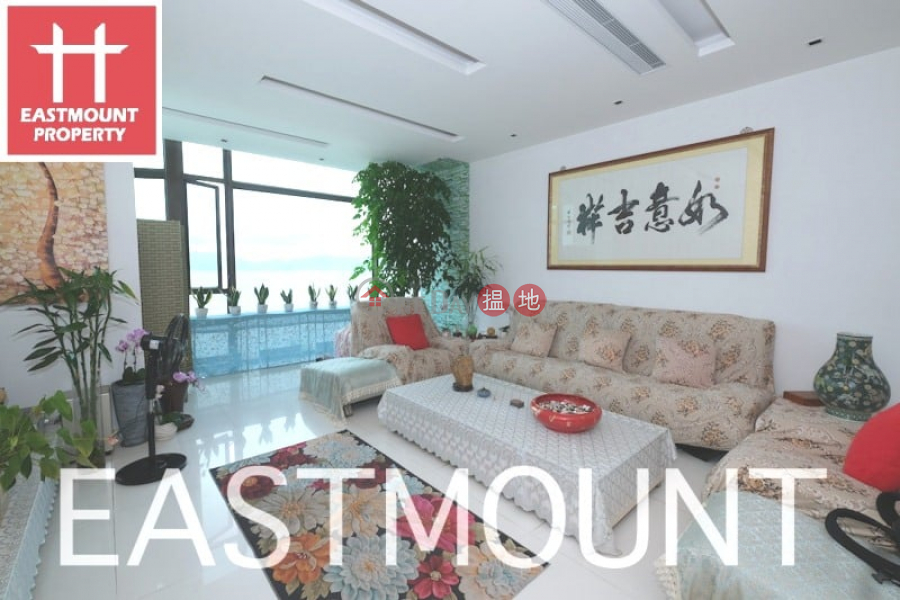 House 1 Scenic View Villa, Whole Building | Residential Sales Listings | HK$ 65M