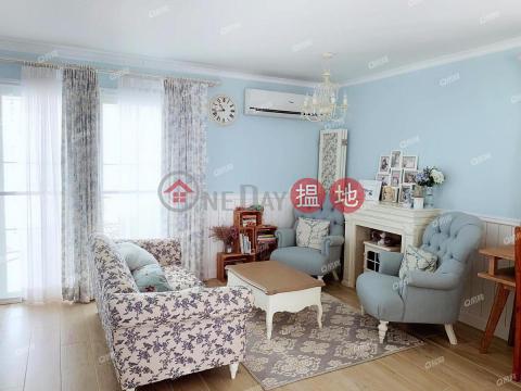 House 1 - 26A | 2 bedroom House Flat for Sale|House 1 - 26A(House 1 - 26A)Sales Listings (XGXJ597112400)_0