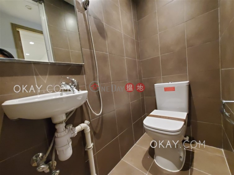 Property Search Hong Kong | OneDay | Residential | Rental Listings | Unique 4 bedroom on high floor with balcony | Rental
