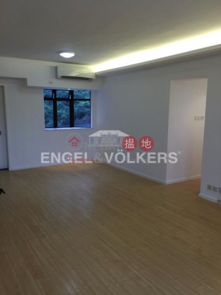 3 Bedroom Family Flat for Sale in Repulse Bay | Grand Garden 華景園 Sales Listings