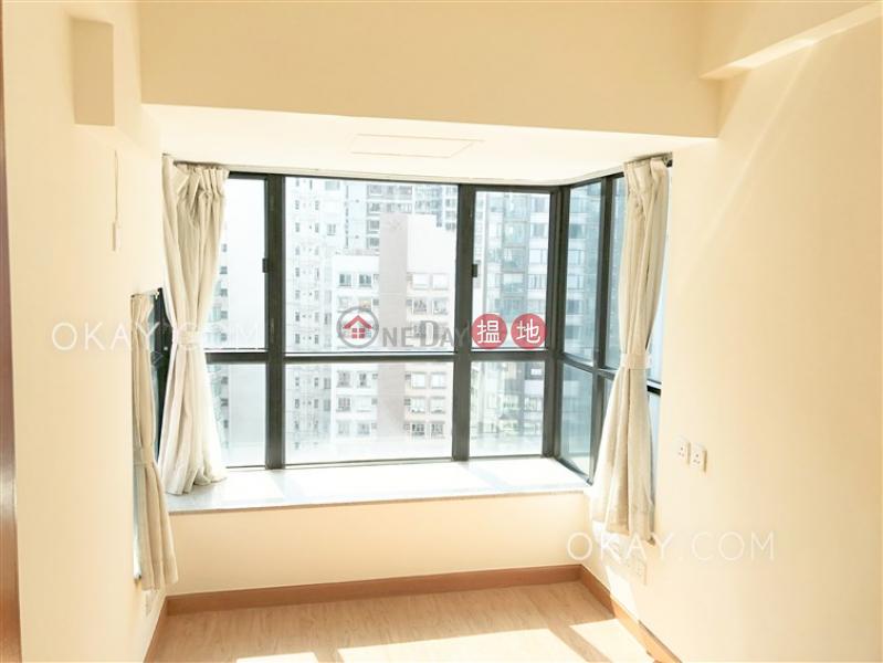 3房2廁《御景臺出租單位》-46堅道 | 西區|香港出租HK$ 42,300/ 月