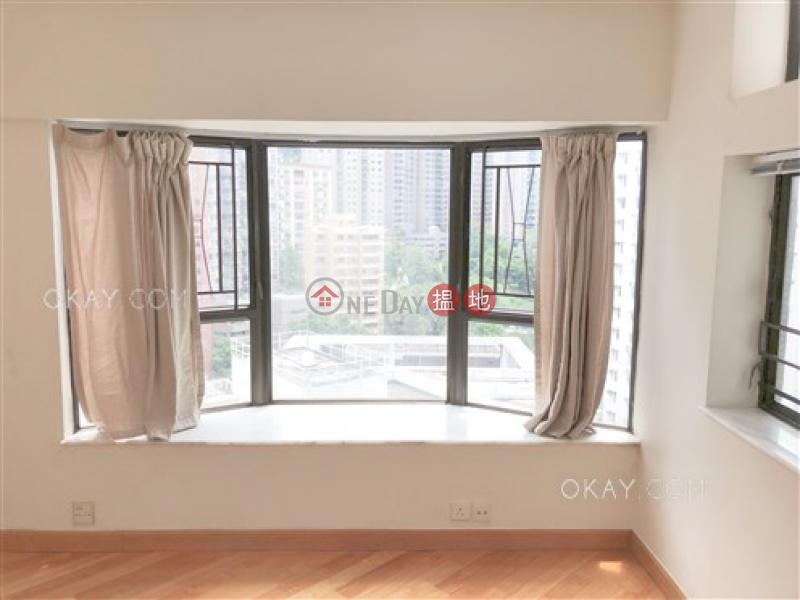 豫苑中層住宅-出售樓盤|HK$ 1,190萬