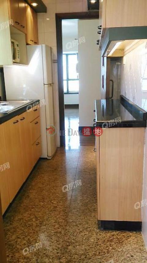 Dragon Court | 3 bedroom High Floor Flat for Rent|Dragon Court(Dragon Court)Rental Listings (XGZXQ057200010)_0