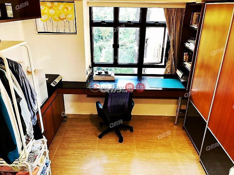 香港搵樓|租樓|二手盤|買樓| 搵地 | 住宅出售樓盤|乾淨企理,交通方便威豪花園 2座買賣盤