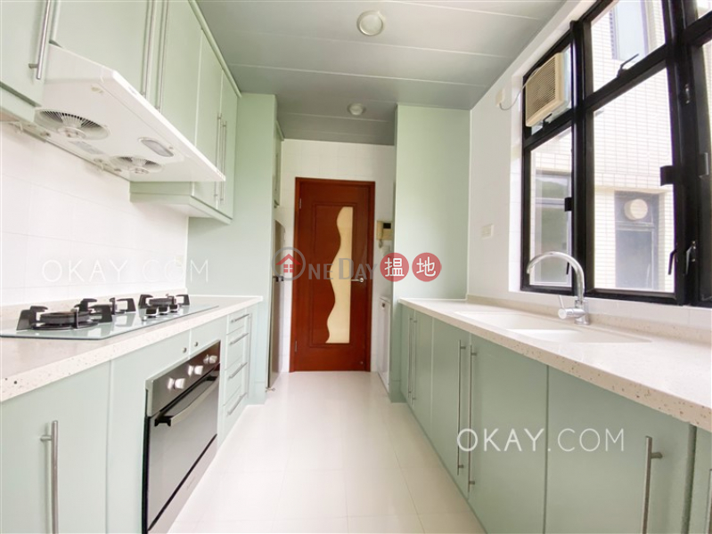 Property Search Hong Kong | OneDay | Residential, Rental Listings Beautiful 2 bedroom with sea views, balcony | Rental