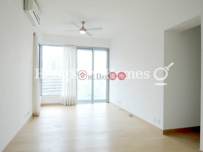 壹環三房兩廳單位出售|灣仔區壹環(One Wan Chai)出售樓盤 (Proway-LID149817S)