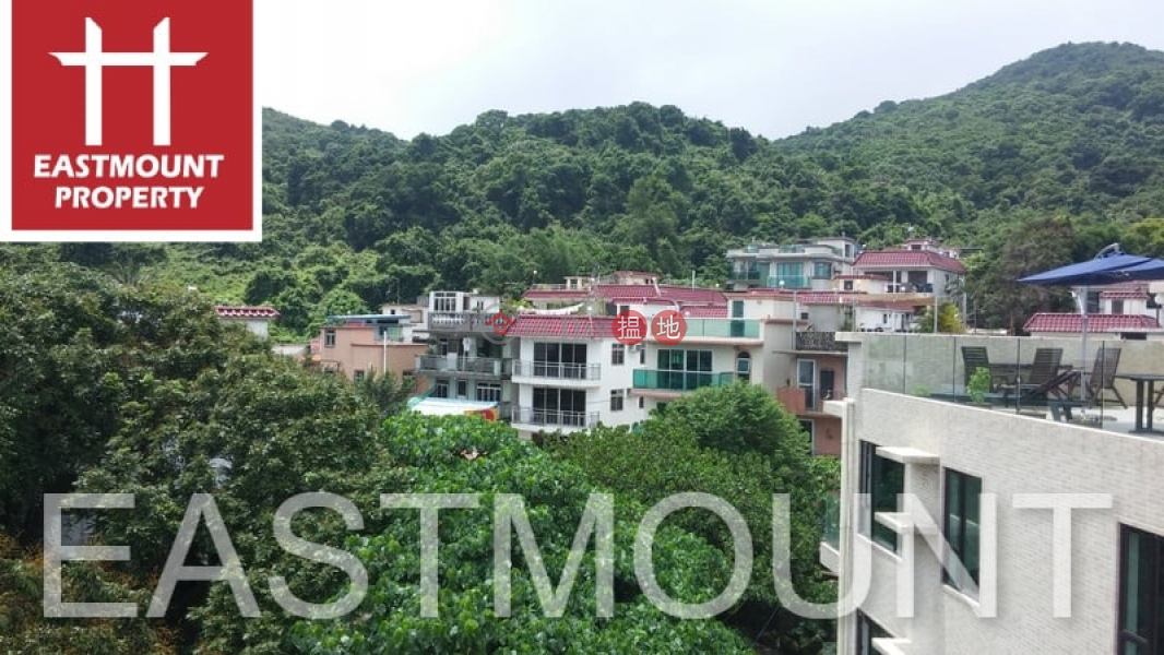 Property Search Hong Kong   OneDay   Residential, Sales Listings   Sai Kung Village House   Property For Sale in Hoi Ha 海下-Standalone waterfront house   Property ID:1590