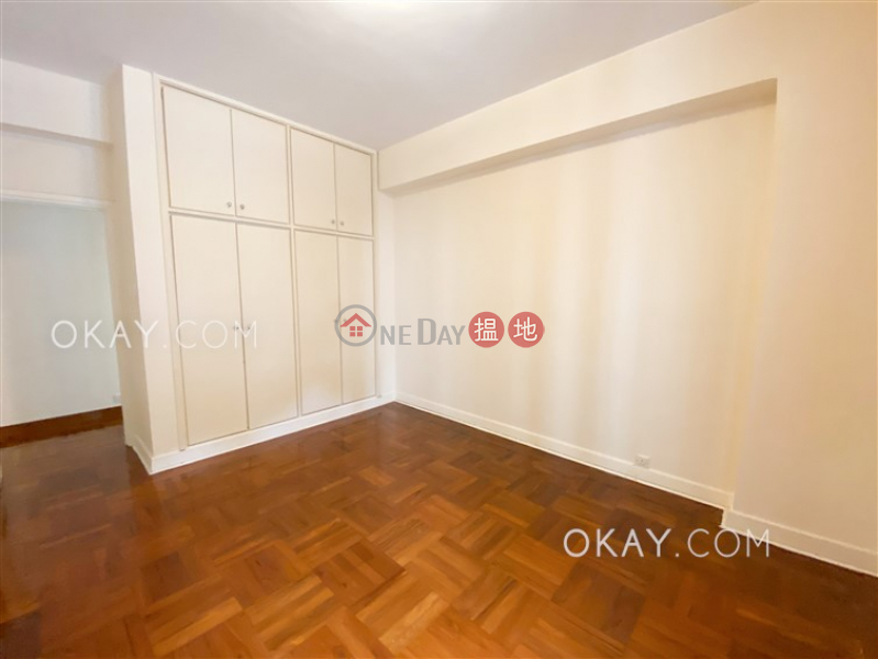 Property Search Hong Kong | OneDay | Residential Rental Listings, Efficient 4 bedroom with balcony & parking | Rental