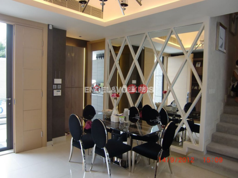 Property Search Hong Kong | OneDay | Residential, Sales Listings 3 Bedroom Family Flat for Sale in Kwu Tung